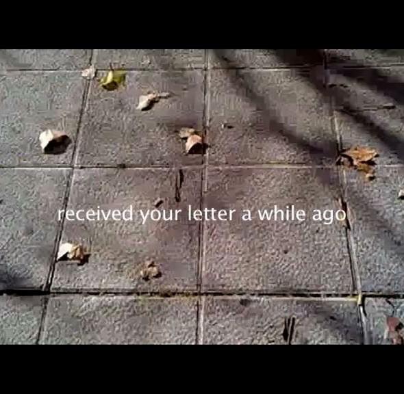 LETTER 02_Demitri_OCT 2012_H264